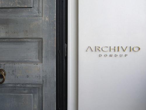 50f2d0f26e advertising Archivi - Pluralecom, web & creative agency