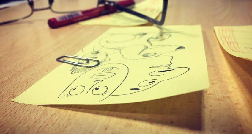 illustrazioni