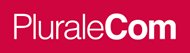 Pluralecom, web & creative agency