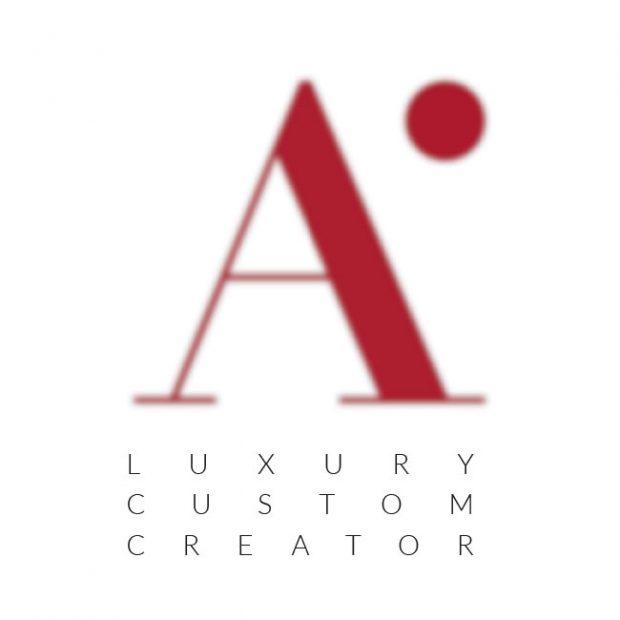 Amaranto Logo