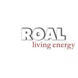 Logo Roal