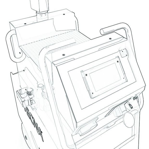Design Tecna
