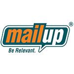 Gestione Newsletter con MailUp a Fano