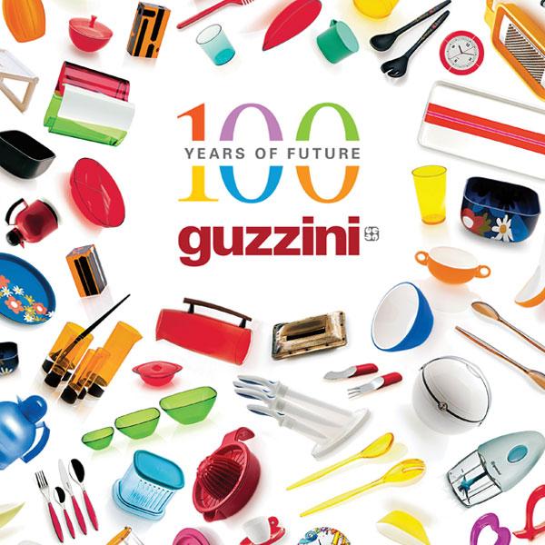 1a5d9a2b98 Comunicazione Cataloghi e Brochure - PluraleCom Studio Creativo Fano