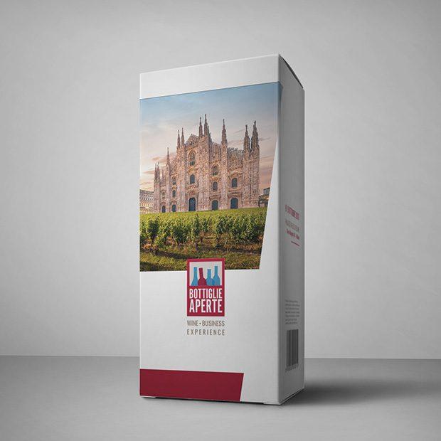 943dcc7b0f Comunicazione Advertising e Graphic Design - PluraleCom Studio ...