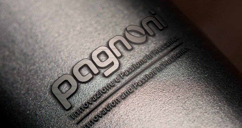 714c7576aa graphic design Archivi - Pluralecom, web & creative agency