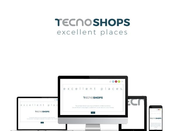 tecnoshops