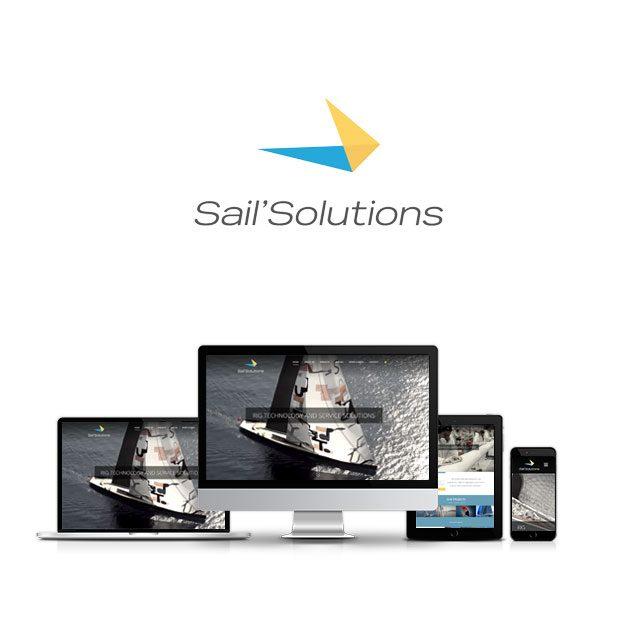 Sail Solution
