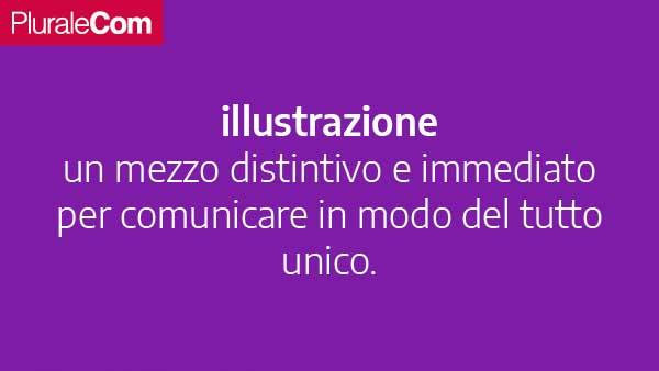 bceed3b40a Video: Riprese e Montaggio - PluraleCom Studio Creativo Fano