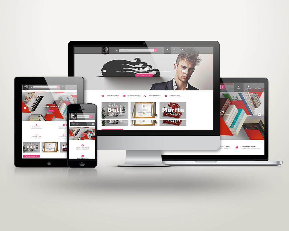 2e10a462f1 Web, Comunicazione, Fotografia, Design - PluraleCom Studio Creativo Fano